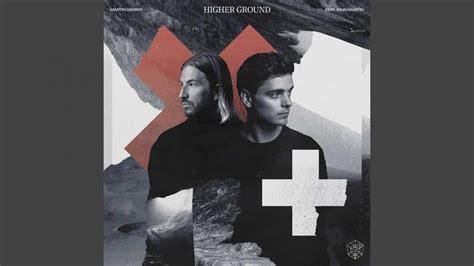Martin garrix has risen to global stardom in pop as well as electronic circles. Martin Garrix: escucha la nueva canción 'Higher Ground'