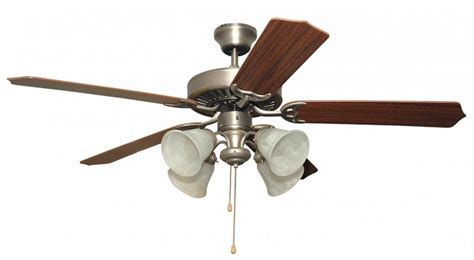 Ceiling Fans With Lights Top Rated Ceiling Fans Reviews