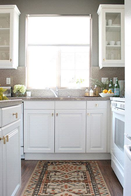 the kitchen cabinet 19 best leather cabinet and drawer pulls images on 2717