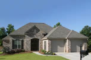 one story house plans with walkout basement european style house plan 3 beds 2 baths 1600 sq ft plan