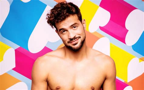 """The fans are wondering why casa amor newbie leslie golden left love island usa season 3 unexpectedly, and she has now revealed her real reasons for exiting the show. """"Love Island"""" 2019: Kandidat Yasin: """"Ich bin eine ganz klare"""