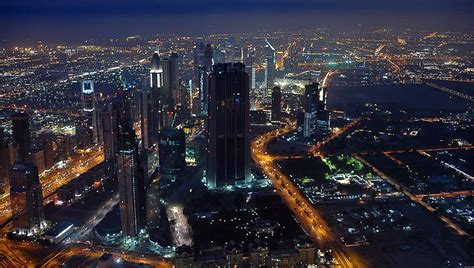 Burj Khalifa Top Floor by How Many Floors In Burj Khalifa 2017 Meze