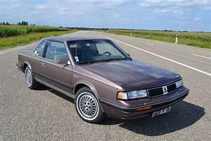 1989 Oldsmobile Cutl Ciera Wiring Diagram 1989 Oldsmobile
