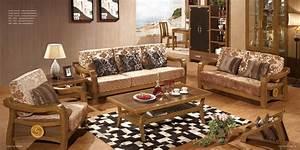 Sri Lanka Modern Design Living Room Furniture Modern Buy