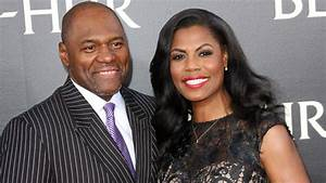 """Omarosa Engaged, Set To Appear On """"Say Yes To The Dress ..."""