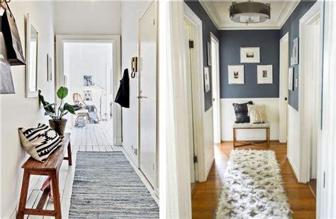 designer tips  creative hallway decorating ideas decorilla