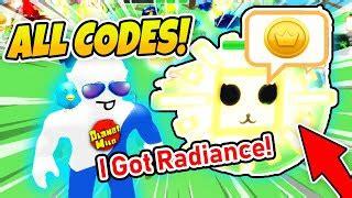 roblox pet ranch codes  tubetv