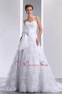 beautiful sweetheart white wedding dress make my own wedding With make my own wedding dress