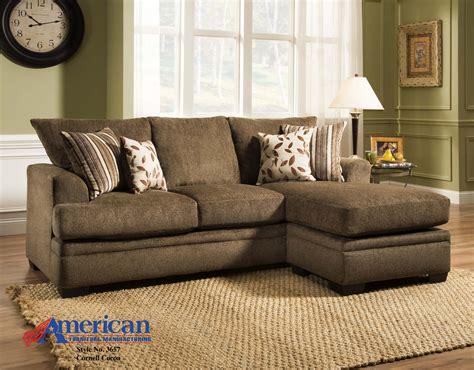 American Sofa Manufacturers American Furniture