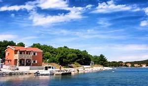 Haus Am Meer Spanien Kaufen : insel dugi otok dalmatien haus direkt am meer ~ Lizthompson.info Haus und Dekorationen