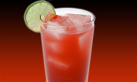 seabreeze drink sea breeze cocktail recipe cocktails spirits liquors