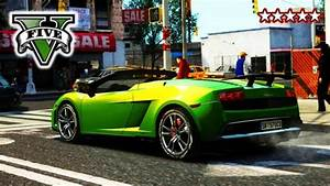 Gta 5 Vehicles And Customization Guide