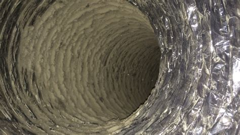 outside house vents why should i my air ducts cleaned a j perri 1320