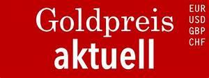 Goldpreis Berechnen 585 : 1 gramm gold preis in euro teure schmuck beliebt in deutschland ~ Themetempest.com Abrechnung