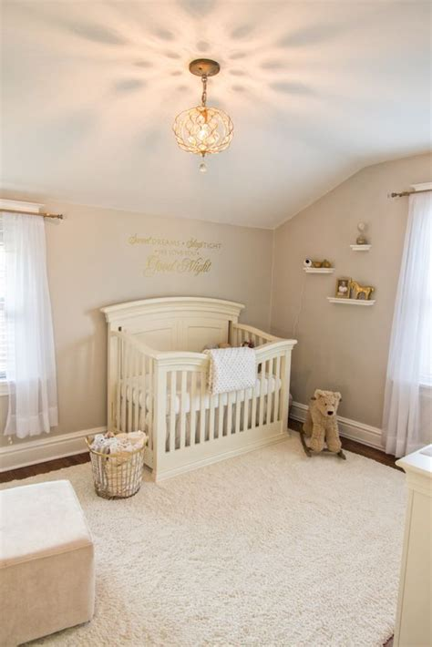 neutral paint colors for nursery 34 gender neutral nursery design ideas that excite digsdigs
