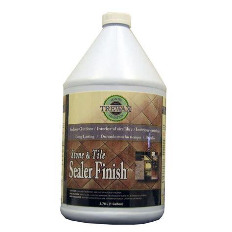 custom building products aqua mix sealer s choice gold 1