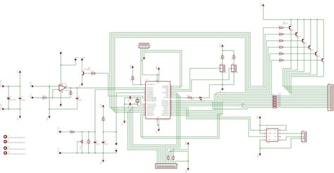 Digital Volt Amp Meter Wiring Diagram Download