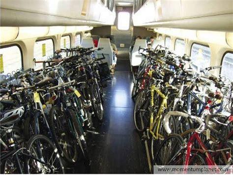 Caltrain Plans To Underfund Needed Offboard Bike