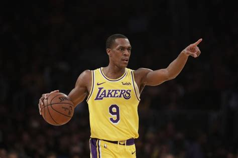 Rajon Rondo registers 1000th-career playoff assist in Game ...