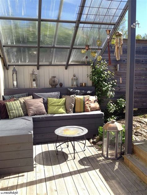 tips    mind  revamp  homes terrace