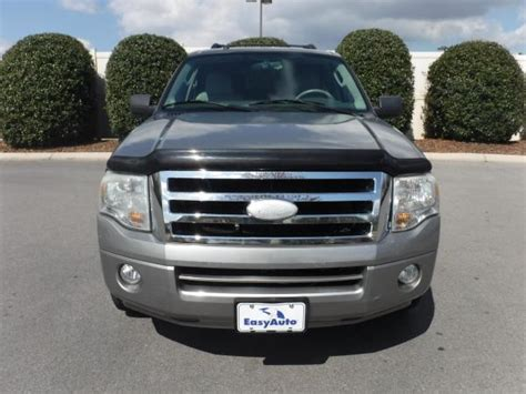 Ford F150 V8 Gas Mileage by Gas Mileage Of 2013 Ford Expedition Fuel Economy
