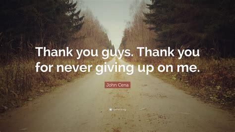 John Cena Quotes (83 Wallpapers) Quotefancy