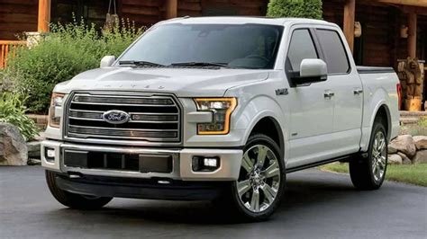 2019 Ford Atlas by 2019 Ford Atlas Review Changes Price Interior Exterior