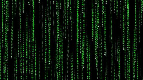 Matrix Code Wallpaper Animated - pin matrix wallpaper animated fever on