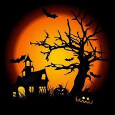 Halloween Events In Dana Point The Halloween Haunt And