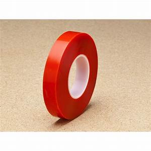 That Red Tape (2601) - A E Harris