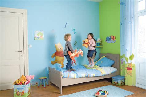 chambre d enfants garcon impressionnant decoration chambre d enfant 1