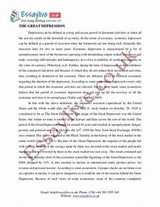 creative writing minor unimelb creative writing about my best friend thesis on the help
