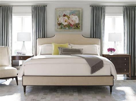 images  pinterest bedrooms master