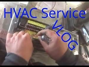Hvac Sensor Wiring : hvac service vlog wiring duct smoke detector a day in the ~ A.2002-acura-tl-radio.info Haus und Dekorationen