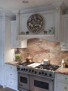 kitchen sink countertop height granite backsplash pearl lumi white 2646