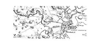 Auburn Cemetery Mount Map Historic Teaching Landscape