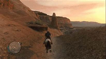 Games Into Dead Redemption Might 10s 20s