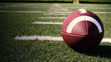 Super Bowl Sunday A Church Outreach Opportunity Cbn News