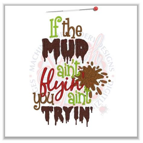 mudding quotes for girls mud run quotes quotesgram