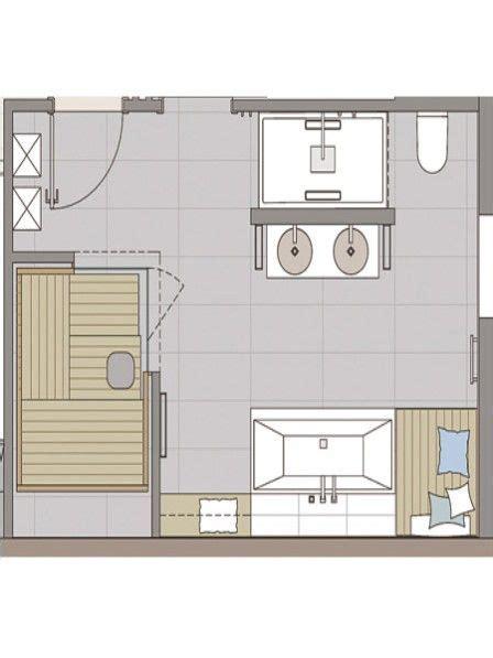 Dieses Badezimmer Ist Eine Echte Wellnessoase Haus