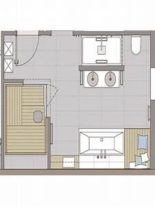 Badezimmer Mit Sauna : dieses badezimmer ist eine echte wellness oase bathroom ~ A.2002-acura-tl-radio.info Haus und Dekorationen