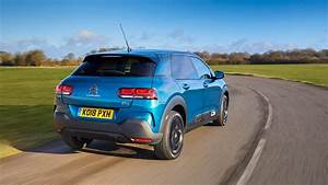 Citroen C4 Cactus Avis : new citroen c4 cactus review comfort is king car magazine ~ Gottalentnigeria.com Avis de Voitures
