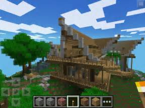 minecraft pocket edition free android free minecraft pocket edition for android