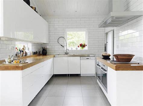 Minimalist Kitchen Designs Pictures-iroonie.com