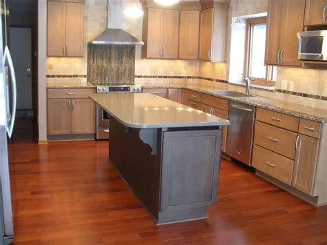shaker style kitchen cabinets manufacturers shaker style cabinets home improvement design ideas 7918