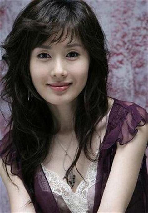 kim ji soo korean actor actress