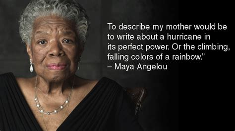 10 Beautiful Quotes By Famous Personalities About Their