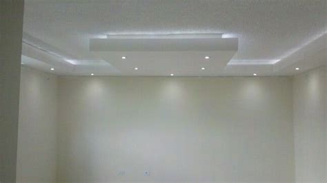 drop ceiling crown molding with light home