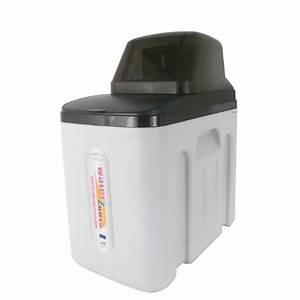 Quel Adoucisseur D Eau Choisir : adoucisseur d 39 eau du robinet comment choisir mon robinet ~ Dailycaller-alerts.com Idées de Décoration