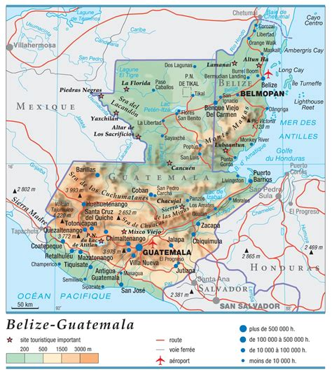 jerusalem cuisine encyclopédie larousse en ligne belize guatemala